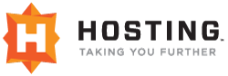 hosting_logo-dark-new