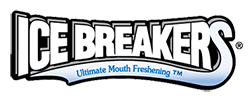 ice-breakers-logo-new