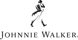 johnny_walker_logo
