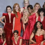 American Heart Association/Go Red for Women