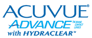 acuvue_advance-logo-new