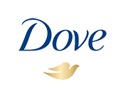 dove-logo-new