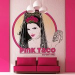 pink-taco-gallery-3