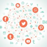 B2B Social Media — What to Embrace, What to Ignore