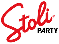 Stoli_party_logo_new