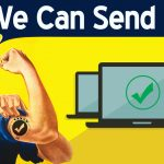 """The Email Marketing Ultimate """"Before You Hit Send"""" Checklist"""