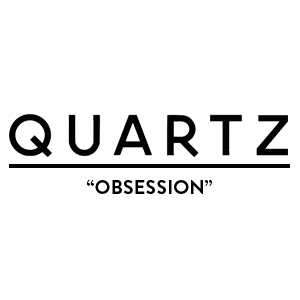 neely-quartz-awards