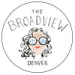 The Broadview
