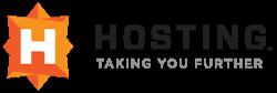 hosting_logo-dark-new
