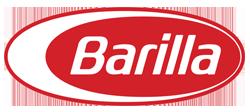 barilla_logo2