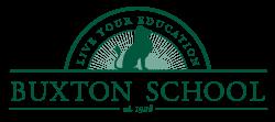 buxton-logo