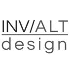 invalt-client-logo