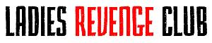 lrc-logo2