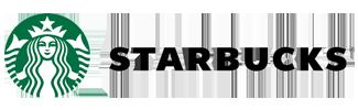 sbux_logo-new
