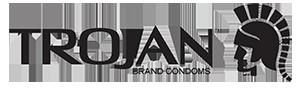 trojan-logo-new