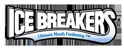 ice-breakers-logo-new