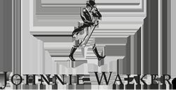 johnny_walker_logo