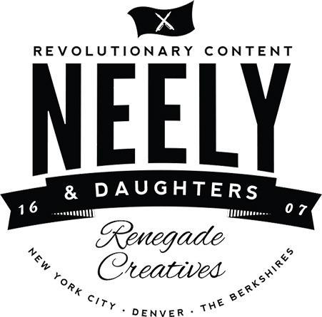 neely-daughters-logo