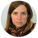Amanda Korman