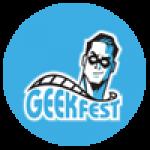 GeekFest Film Festival