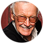 The Real Stan Lee