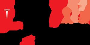 ama-go-red-logo2