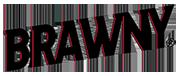 brawny-logo2