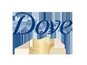 dove-logo-new
