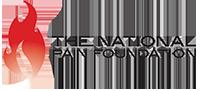 npf-logo2