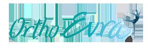 ortho-evra-logo2