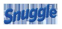 snuggle-logo2