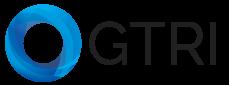 gtri-logo2