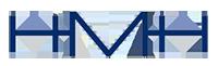 harry-morton-logo