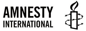 Amnesty-Logo1