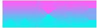 Luckie_logo_rev