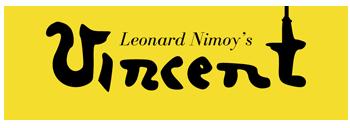 Vincent-logo-new