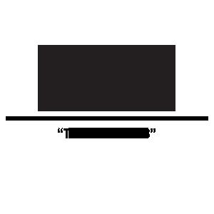 neely-dj-mag-awards