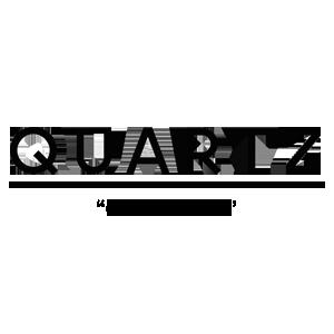 neely-quartz-awards