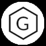 Gearnews
