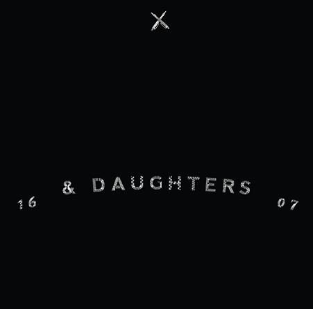 neely-emblem-dark
