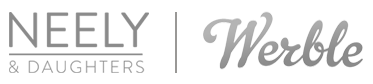 neely-werble-logos